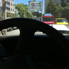 Photo taken at Priority Parking by RuLaZ L. on 6/5/2012