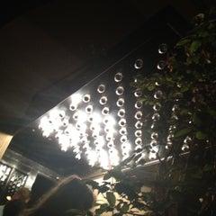 Photo taken at Neue Odessa Bar by Ciarán O. on 6/28/2012