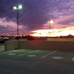 Photo taken at Premier, Inc. by Brenda J. on 11/22/2011