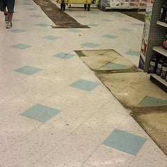 Photo taken at Rite Aid by Raymond S. on 5/17/2012