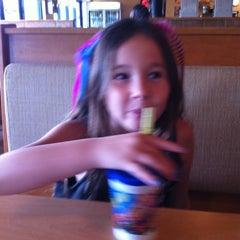 Photo taken at Pasquale & Sons' Pizza Company by Eric B. on 10/9/2011