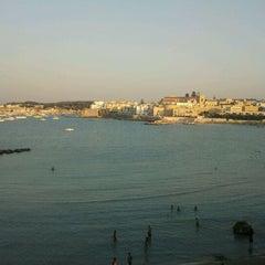 Photo taken at Il Moresco by J. C. on 8/25/2011