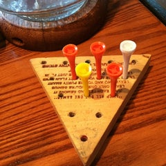 Photo taken at Cracker Barrel Old Country Store by Josh R. on 5/23/2011