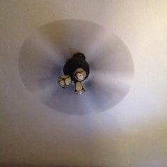 Foto tomada en Villas el Morro por Jessica U. el 8/5/2012