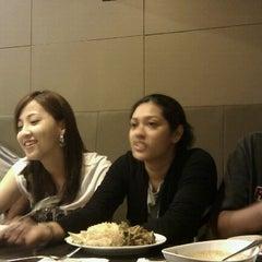 Photo taken at Pakeeza by Farah H. on 8/25/2011