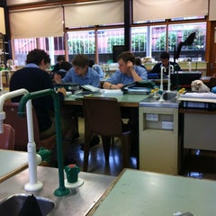 Photo taken at Canberra Grammar School by Chain S. on 3/27/2012