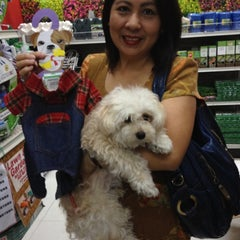 Photo taken at ACE Hardware by cham g. on 4/21/2012