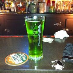 Photo taken at Brewski's Sports Club by Nancy M. on 3/17/2012
