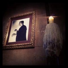 Photo taken at Frankenstein by Maria B. on 7/16/2012