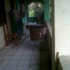 Photo taken at IAIN Sultan Maulana Hasanuddin Banten by Nuril A. on 8/30/2012