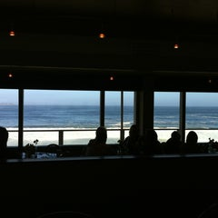 Photo taken at Monterey Tides by Deandra G. on 6/9/2012