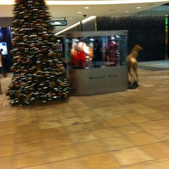 Photo taken at Manulife Place by Mark S. on 12/14/2011