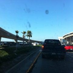 Photo taken at CA-55 (Costa Mesa Freeway) by Kent B. on 8/31/2011
