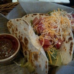 Photo taken at Arena's Deli by Troy P. on 8/3/2012
