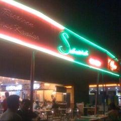 Photo taken at Nasi Kandar Subaidah by Samsulsham on 3/31/2011