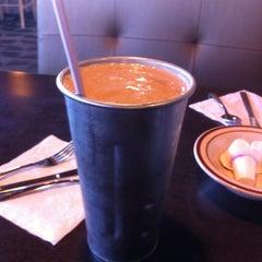 Photo taken at Jay Bee's Steak & Grill by Jody L. on 8/15/2012