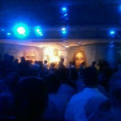 Foto tirada no(a) Centro Espírita Perseverança por Juzz R. em 9/29/2011