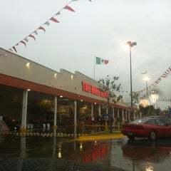 Photo taken at The Home Depot by Erich G. on 8/10/2012