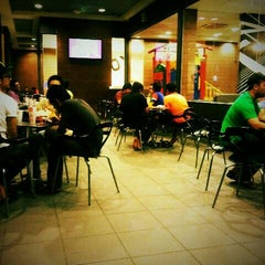Photo taken at McDonald's by Reedone M. on 12/20/2011