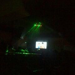 Photo taken at Klub Bettyz by Kamau M. on 12/16/2011