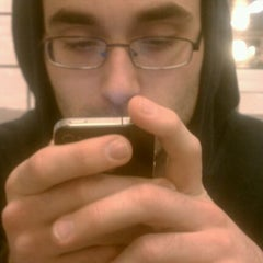 Photo taken at Waffle House by Kile Y. on 1/9/2012