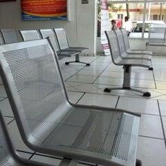 Photo taken at Grupo Senda by Dan G. on 6/3/2012