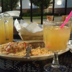 Photo taken at La Cocina by Brittany A. on 6/28/2012