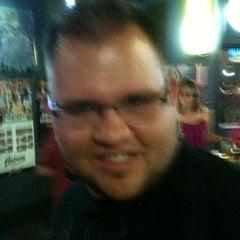 Photo taken at Scotty's Pub by Amanda R. on 5/20/2012