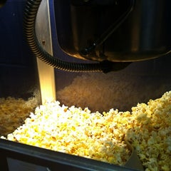Photo taken at Camarillo Skyway Playhouse by Jolyn J. on 12/2/2011