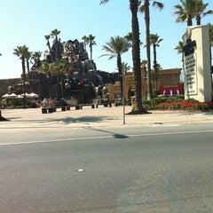 Photo taken at Walmart Supercenter by Tonya H. on 5/20/2012