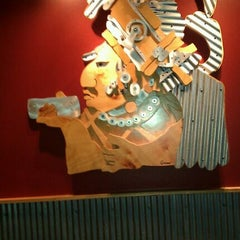 Photo taken at Chipotle Mexican Grill by Antonio R. on 9/21/2011