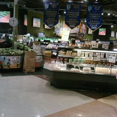 Photo taken at Metcalfe's Market by Clarence S. on 7/9/2012