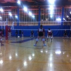 Photo taken at Los Medanos College by oldskool on 5/20/2012