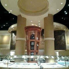 Photo taken at Hollywood Casino Perryville by Leroy B. on 4/14/2012