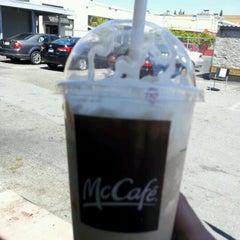 Photo taken at McDonald's by jaslene L. on 6/11/2012