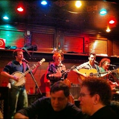 Photo taken at The Dublin Pub by Lauren A. on 4/7/2012