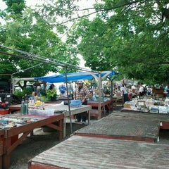 Photo taken at Spence's Bazaar by Mike M. on 6/5/2012