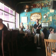 Photo taken at The Earl by Sharon M. on 5/20/2012