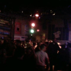 Photo taken at Wilkes-Barre Hardware Bar by Toy M. on 11/27/2011