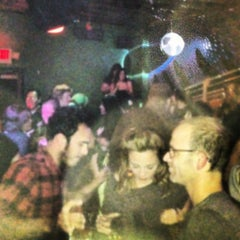 Photo taken at Whistle Stop Bar by Danny I. on 6/3/2012