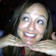Photo taken at Bamboo Bernie's by Kendra on 10/23/2011