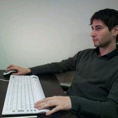 Photo taken at Sorezki by Ola B. on 11/17/2011