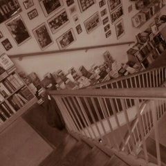 Photo taken at Book Culture by Peeshepig on 8/23/2011