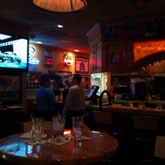 Photo taken at Applebee's by Cyndee H. on 8/19/2011