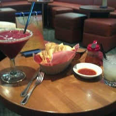 Photo taken at Miguel's Mexican Cocina by Allen on 7/2/2012
