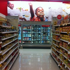 Photo taken at Target by Laura G. on 7/27/2011