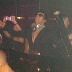 Photo taken at Gryphon by Brian D. on 8/16/2011