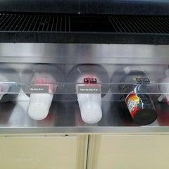 Photo taken at 7-Eleven by Jenn R. on 12/13/2011