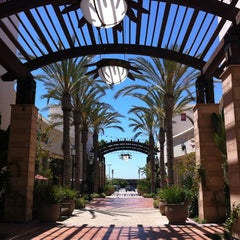 Photo taken at Otay Ranch Town Center by Samuel E. on 5/27/2011