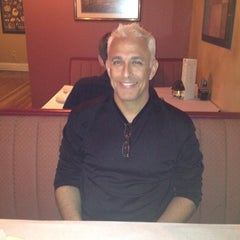Photo taken at Asian Grill by Carol W. on 4/1/2012